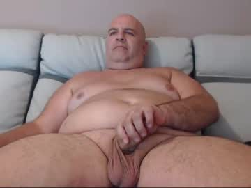 [22-06-20] omygode08 public show from Chaturbate