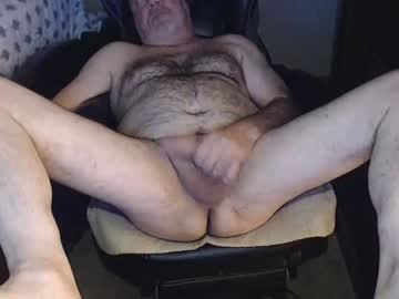 thickcock322