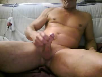 [29-03-20] ahpamal record public webcam video from Chaturbate.com