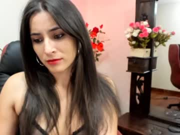 [24-09-20] caitlyn1_ record private show from Chaturbate.com