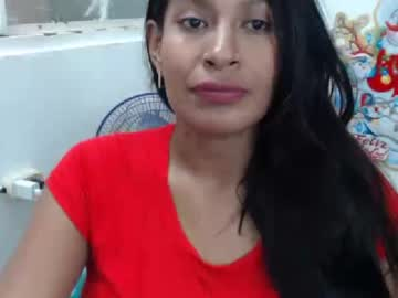 [21-02-20] danna_2019 record video with dildo from Chaturbate.com