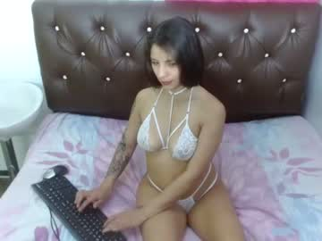 [09-05-21] sammythx record show with cum from Chaturbate
