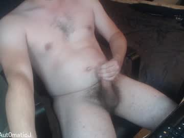 [28-10-20] br1k chaturbate cam video