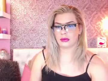 [25-05-21] golden_fortunex record public show video from Chaturbate