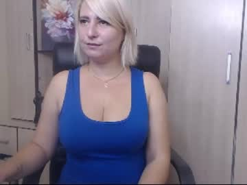 [12-09-19] olivelove1 record blowjob show from Chaturbate.com