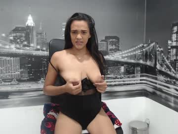 [18-01-20] roxsana_sweet_ record premium show from Chaturbate.com