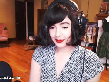 [07-10-19] ingennui private sex show from Chaturbate.com