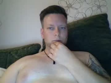 [21-05-20] solidsnake2017 record webcam video from Chaturbate