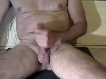 [29-05-20] virchio1 blowjob video from Chaturbate