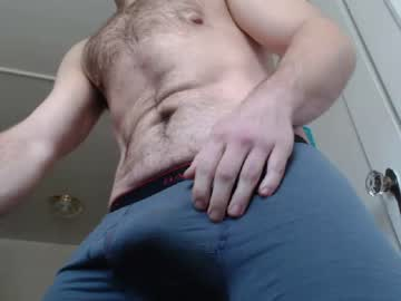[22-12-19] mmgood138 chaturbate webcam show