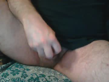 [20-12-19] vlad_x video with toys from Chaturbate.com