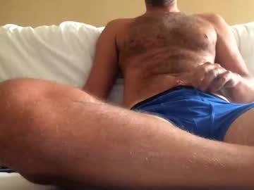 [19-01-21] wannabewatchedlorb public webcam from Chaturbate