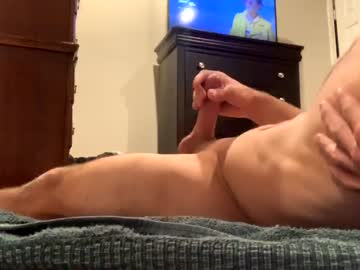 bcock231