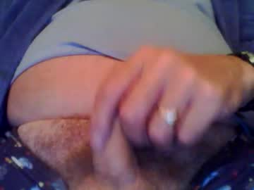 [25-09-20] devonguyuk10 chaturbate private sex show
