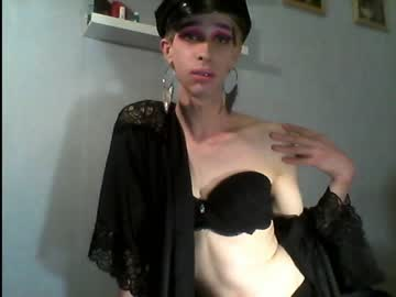 [22-08-19] nienel_vog chaturbate private XXX show