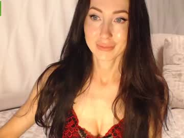 [27-08-20] acutepleasure record webcam video from Chaturbate