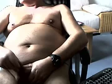 [11-01-20] hase7771 chaturbate video with toys