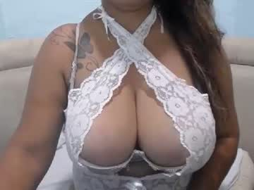 [22-08-19] issabelasexy private show video