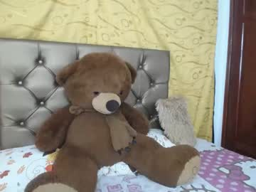 [09-04-21] _sweetpink_ record private show video from Chaturbate