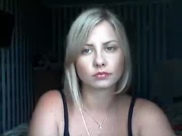 [09-07-19] honey_monica record video with toys from Chaturbate