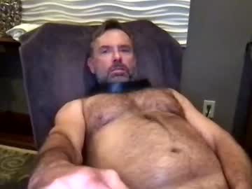 [26-01-21] musclereadynow chaturbate cum