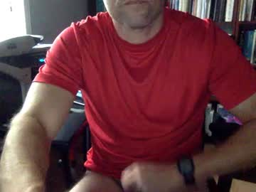 [19-10-20] noopydoopy record video with dildo from Chaturbate.com