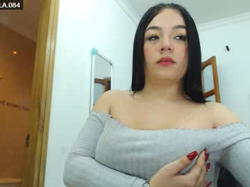 [06-11-19] 084manu public show from Chaturbate