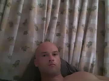 [24-02-20] 5howmewhereyoubleedfrom record private from Chaturbate
