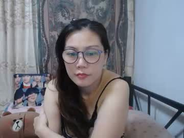 [07-07-20] bellbabe private XXX video from Chaturbate.com