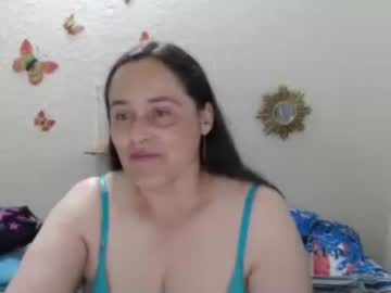 16-02-19 | candys52 chaturbate video with dildo