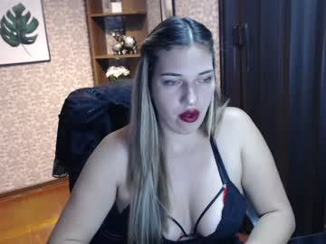 [21-10-20] rachell_wilson record private sex show from Chaturbate.com