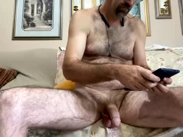 [18-04-21] jazzyj24 record cam show from Chaturbate