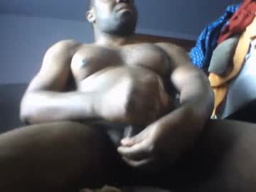 [04-12-20] jdh40k record private show from Chaturbate