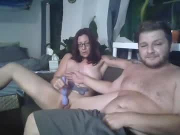 [08-07-21] mikeycenter premium show video from Chaturbate