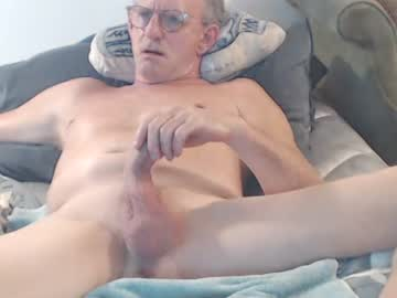 [19-06-21] squirt_south_beach_withdaddy video with dildo from Chaturbate