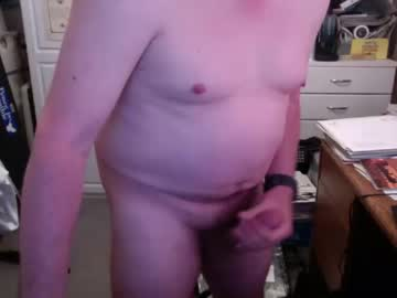 [22-04-21] kapton2020 video with toys from Chaturbate