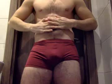 [23-03-19] marcos12345654 chaturbate private webcam