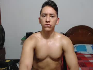 [19-05-20] martin_sexybody show with toys from Chaturbate