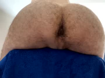 [03-08-21] sweetcoock34 private XXX show from Chaturbate.com