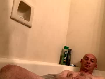 [28-02-20] tat2dguy42 record private from Chaturbate.com
