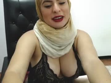 [29-05-20] karla_xx_ show with toys from Chaturbate