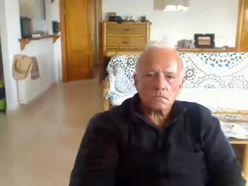 [19-11-19] lobohot record private show video from Chaturbate