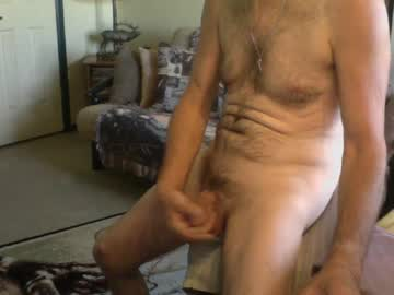 [03-05-20] mtnman338 blowjob show from Chaturbate