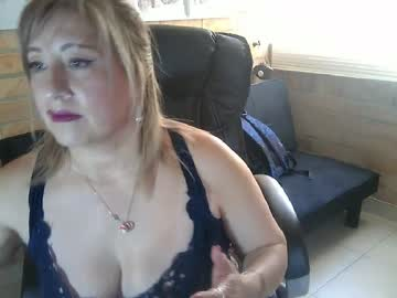 [02-06-20] suliman_summer cam video from Chaturbate.com