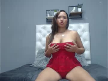 [29-01-20] tamaraks video with dildo from Chaturbate