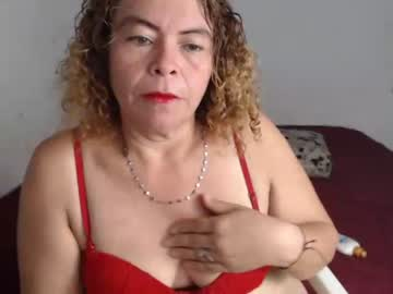 [28-01-20] ruby_latina_love_2019 record private sex video from Chaturbate