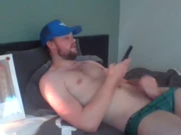 [24-10-20] samdored private show video from Chaturbate.com