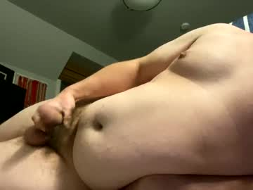 [14-11-19] bigfse video with dildo from Chaturbate.com