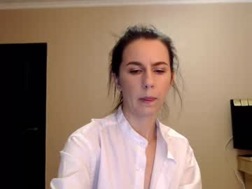 [20-09-20] candy_julie12 private show from Chaturbate.com