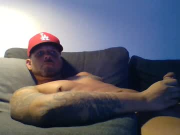 [02-09-19] fistking84 record private webcam from Chaturbate.com
